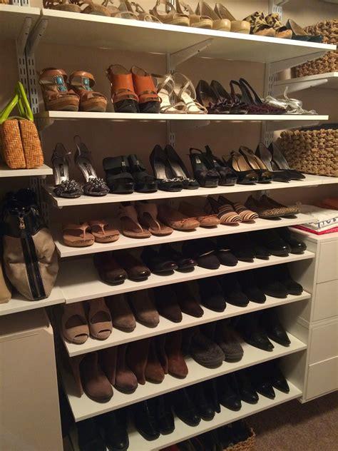 Closet-Shoe-Rack-Ideas-Diy