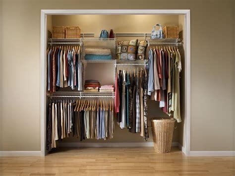 Closet-Storage-Kits