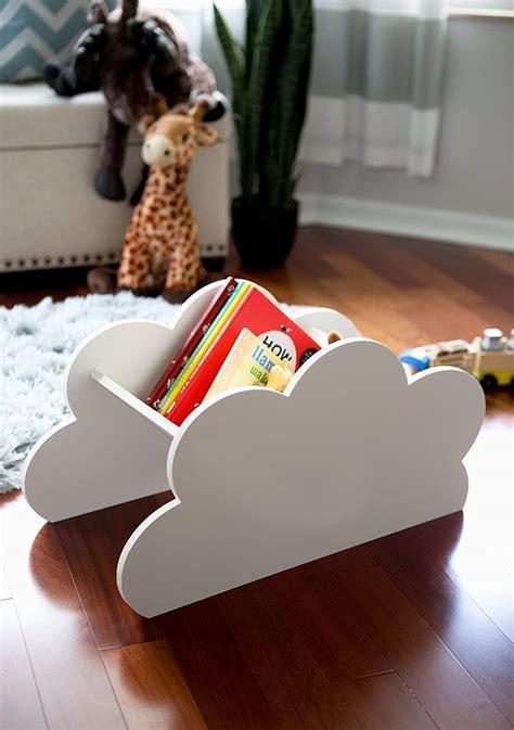 Cloud-Bookshelf-Diy