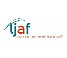 Best Cloud nine dog training minnetonka mn.aspx