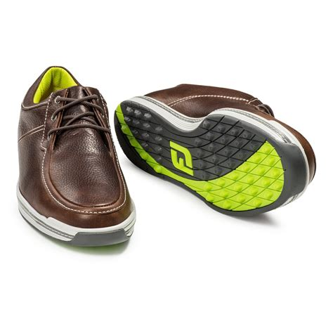 Club Casuals Golf Shoes (Previous Season Style)