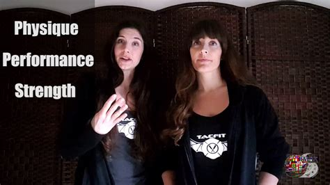 [click]clubbell Athletics Foundations - New Program.