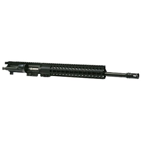 Cmmg Mk4t Upper Receiver Group 22 Long Rifle And Custom Gun Barrels For Marlin 22 Rifles