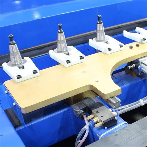 Cnc Router Table Woodworking