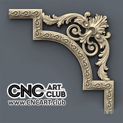 Cnc Wood Design Downloads
