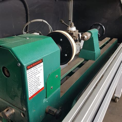 Cnc-Lathe-For-Woodworking