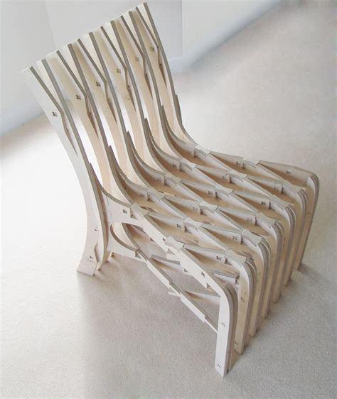 Cnc-Plans-Furniture