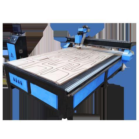 Cnc-Router-And-Laser-Cnc-Plans