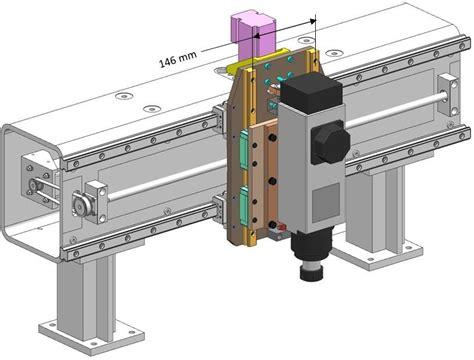 Cnc-Router-Cad-Plans
