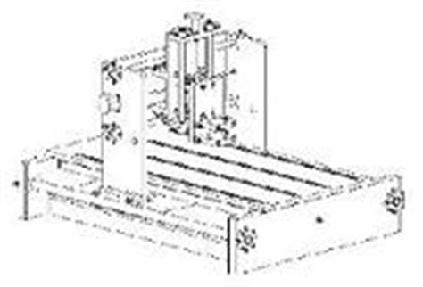 Cnc-Router-Plans-Free-Download