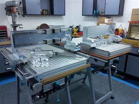 Cnc-Router-Plans-Reviews