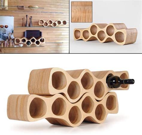Cnc-Wine-Rack-Plans