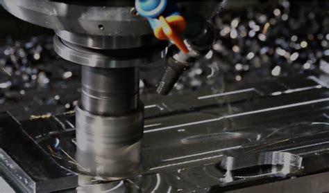 Cnc-Woodworking-Denver