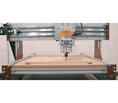 Best Cnc machine woodworking.aspx