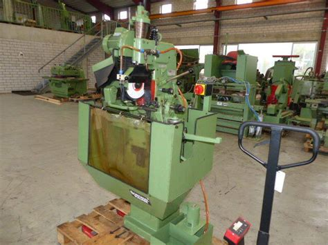 Cne-Woodworking-Machinery