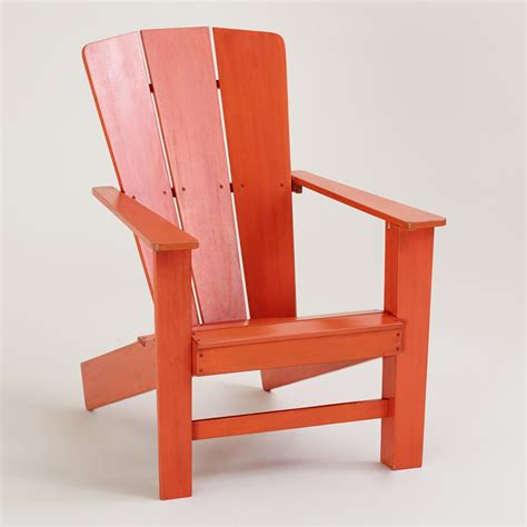Coastal-Adirondack-Chair-World-Market