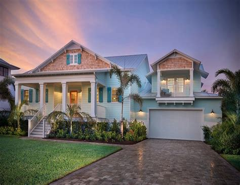 Coastal-Cottage-Plans