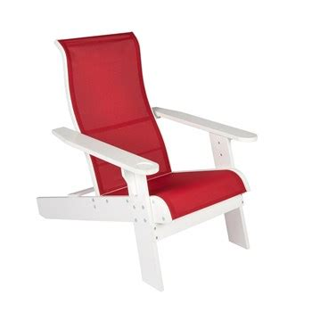 Coastal-Living-Seascapestm-Adirondack-Chair