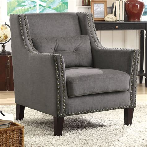 Coaster Company Accent Chair