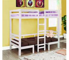 Best Coaster loft bed assembly instructions