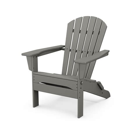 Coastline-Folding-Adirondack-Chairs