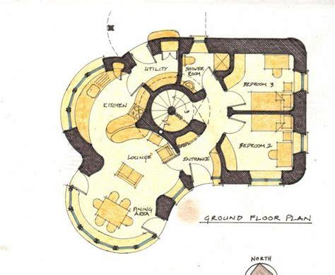 Cob-Greenhouse-Plans