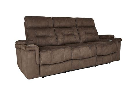 Cobra Reclining Sofa Reviews
