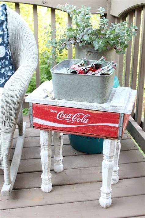 Coca-Cola-Crate-Diy