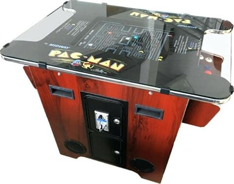 Cocktail-Cabinet-Arcade-Plans