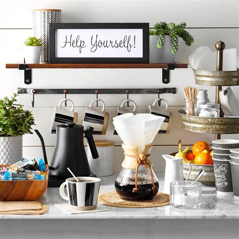 Coffee-Bar-Plans