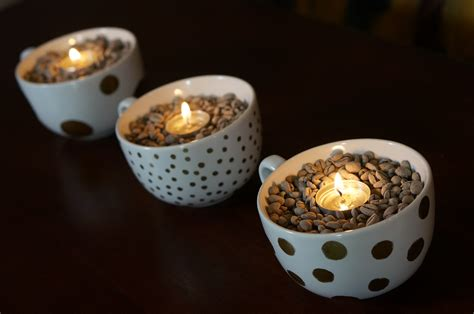 Coffee-Scented-Candles-Diy