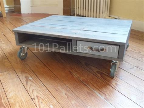 Coffee-Table-Diy-2x4