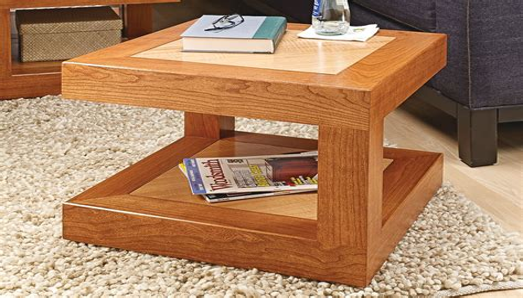 Coffee-Table-Plans-Metric