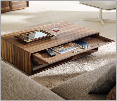 Coffee-Table-To-Desk-Diy