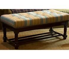Best Coffee table bench diy.aspx