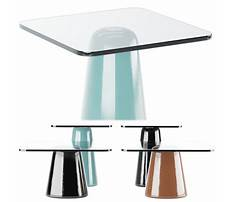 Best Coffee table project.aspx