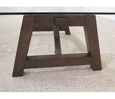 Best Coffee tables restoration hardware type