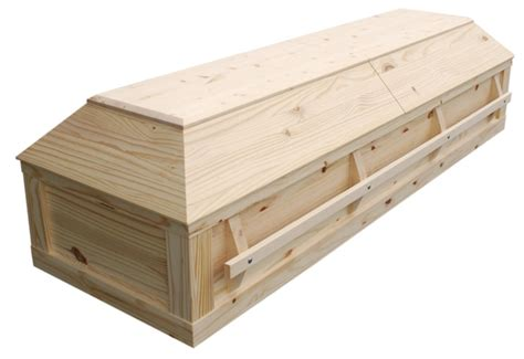 Coffin-Wood-Plans