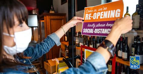 [pdf] Cold Calls To Closing What Every Small Business Should .