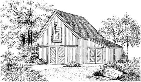 Cold-Spring-Barn-Plans