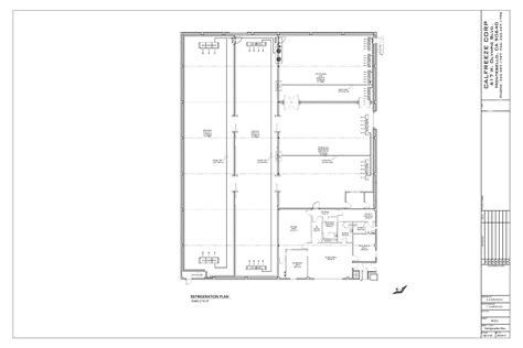 Cold-Storage-Building-Plans