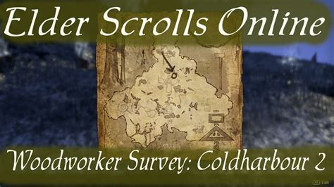 Coldharbour-Woodworker-Survey-2