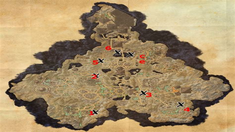 Coldharbour-Woodworking-Survey