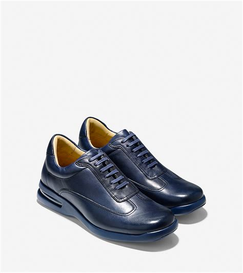 Cole Haan Conner Air Sneakers