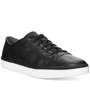 Cole Haan Falmouth Sport Oxford Sneakers