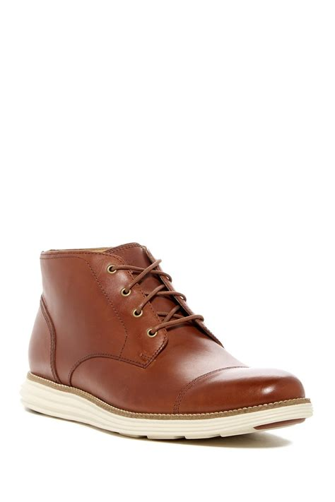 Cole Haan Grand Os Sneaker