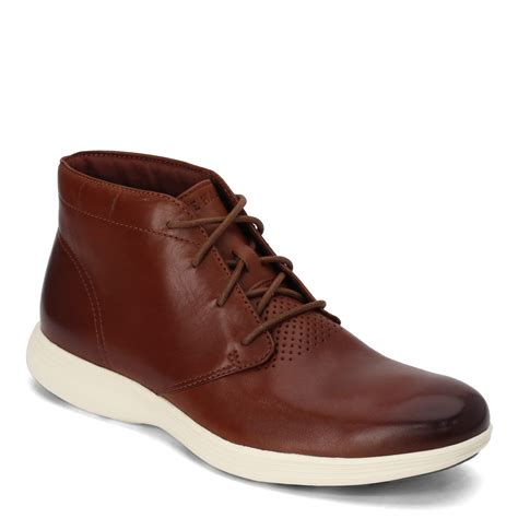 Cole Haan Grand Tour Chukka Sneaker