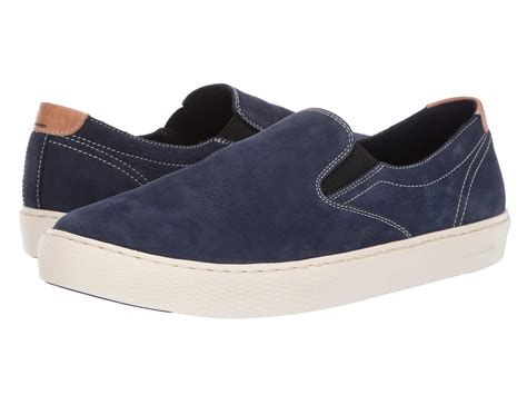 Cole Haan Grandpro Slip On Sneaker Men's
