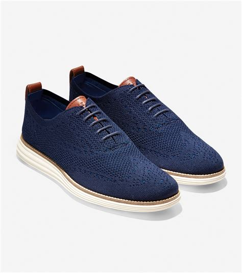 Cole Haan Men's Fashion Sneakers