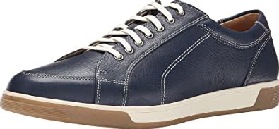 Cole Haan Men's Quincy Sport Ox Ii Blazer Blue Sneaker